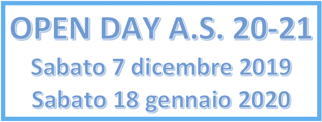 date_openday